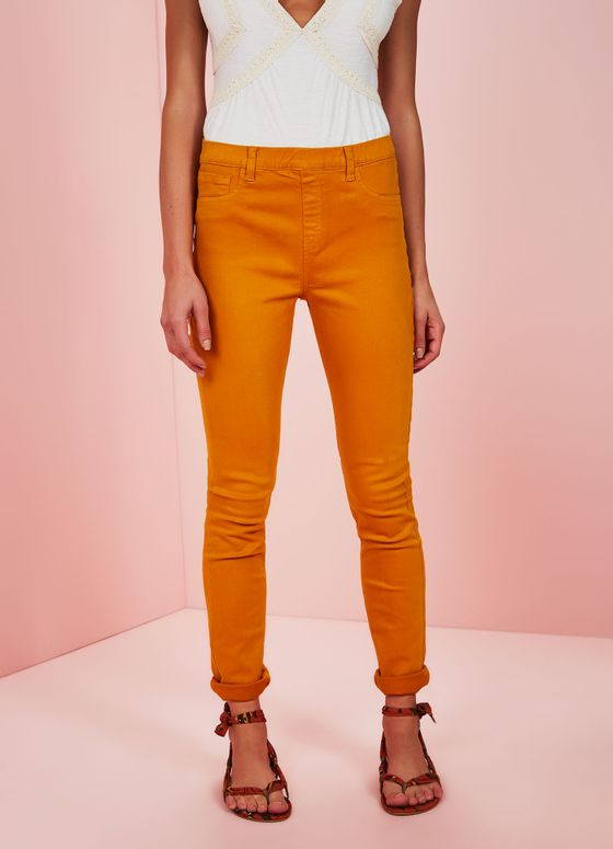 519165_0496_2_M_CALCA-SARJA-A-JEGGING-COLOR-COMFORT