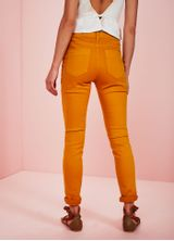 519165_0496_1_M_CALCA-SARJA-A-JEGGING-COLOR-COMFORT