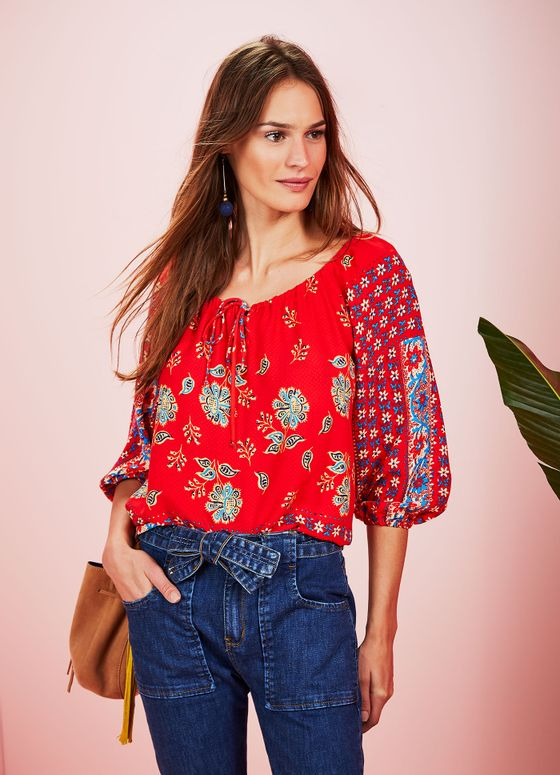 519285_3115_1_M_BLUSA-SILK-ANTIQUE-BATA