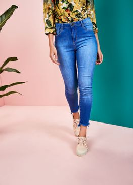 519345_3172_2_M_CALCA-JEANS-A-SKINNY-TROPICAL-BREEZE