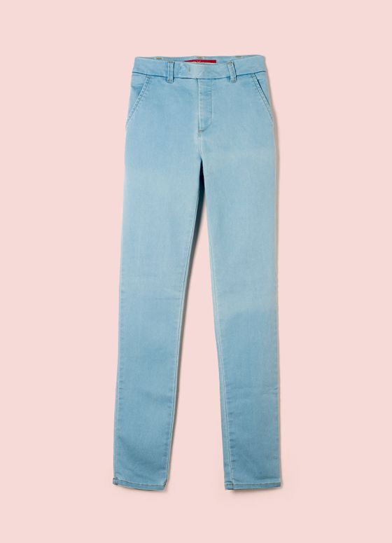 519072_1003_1_S_CALCA-JEANS-A-SKINNY-ALF-2-LAVAGENS