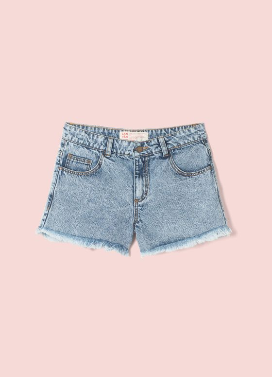 519161_1003_1_S_SHORT-JEANS-I-2-LAVAGENS
