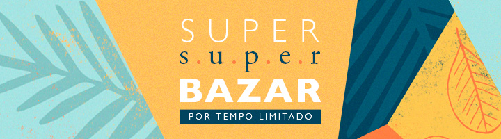 Todas as categorias - Bazar - Mobile