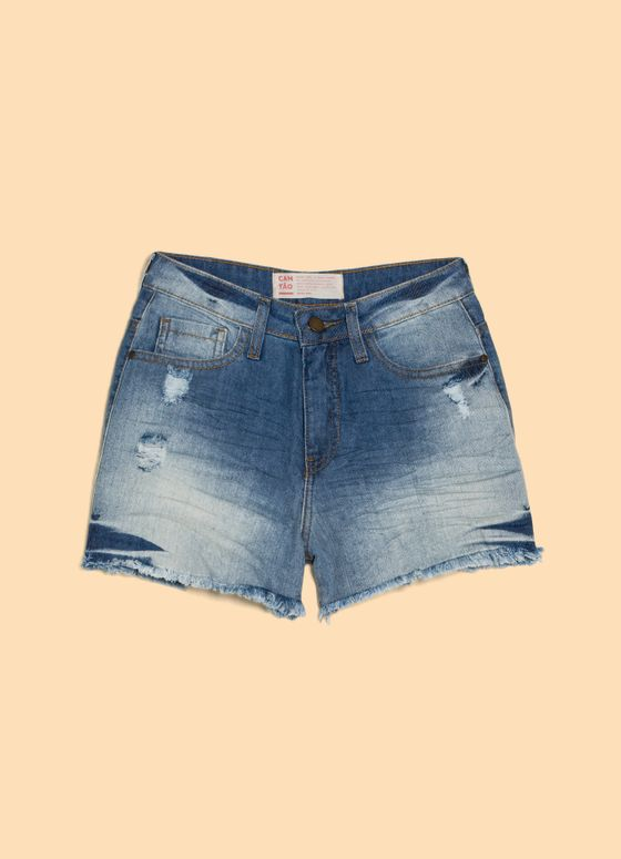 517766_3172_1_S_SHORT-JEANS-A-TEEN-ORIGINAL