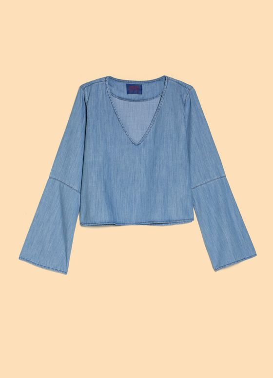 518266_3172_1_S_BLUSA-JEANS-SINO-BLUE