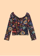 518493_0712_1_S_BLUSA-CROPPED-MG-LG-ESTAMPADA