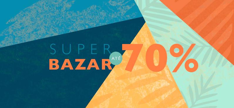 Super bazar