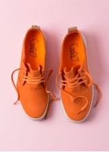 519706_3198_1_S_TENIS-CANTAO-COLOR