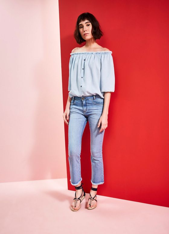 519503_1003_1_M_CALCA-JEANS-I-BOOTCUT-CROPPED