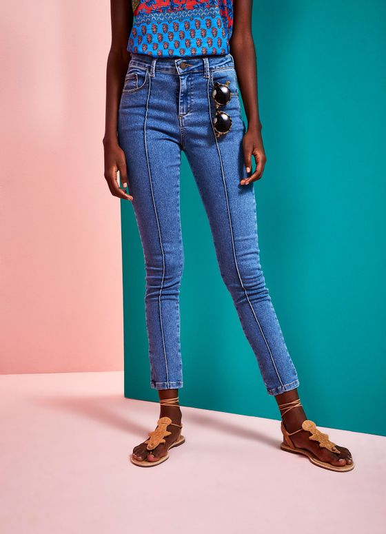 519509_3172_2_M_CALCA-JEANS-A-SKINNY-2-LAVAGENS