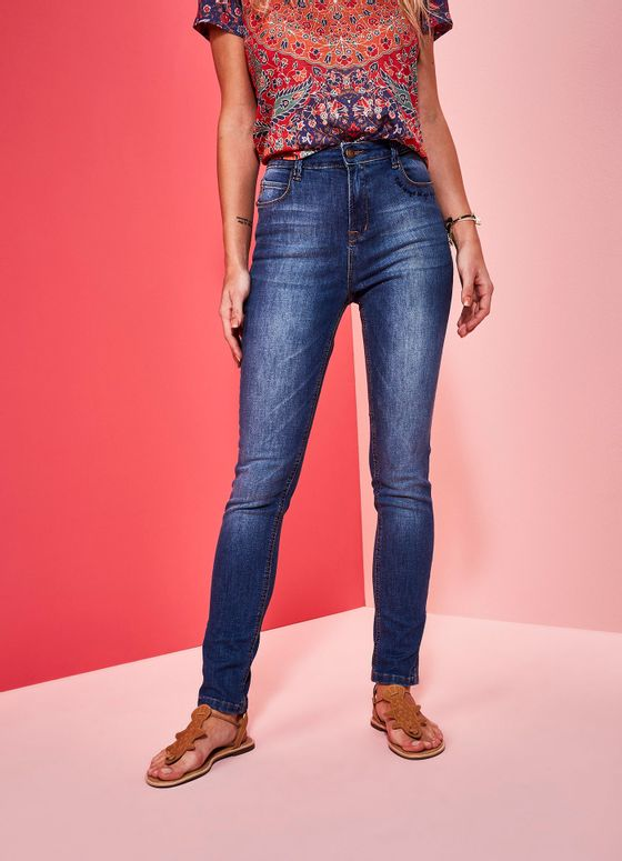 519545_3172_2_M_CALCA-JEANS-A-SKINNY-FITILHO
