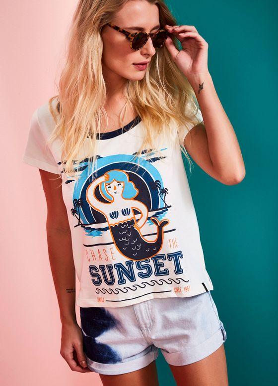 519759_016_2_M_T-SHIRT-SILK-SUNSET