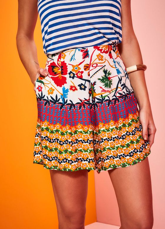 519883_011_2_M_SHORT-SILK-TROPICOS