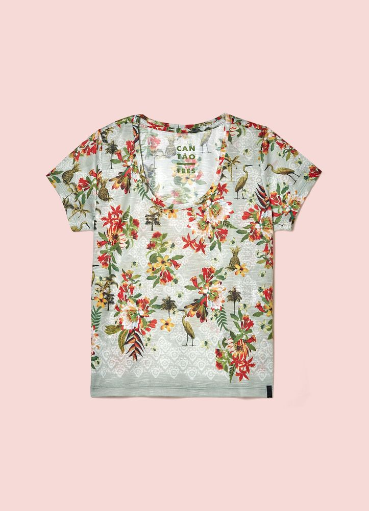 518899_016_1_S_T-SHIRT-SILK-TROPICAL