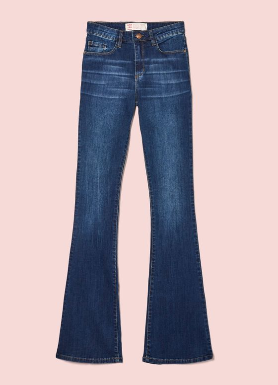 519150_3172_1_S_CALCA-JEANS-I-BOOTCUT-HILARY