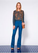 512631_727_1_S_CALCA-JEANS-A-FLARE-BLUE-VINTAGE