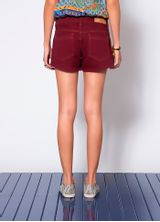 512665_1036_1_S_SHORT-SARJA-COLOR-RASGADO
