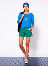 512665_3125_1_S_SHORT-SARJA-COLOR-RASGADO