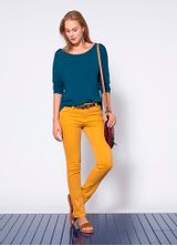 512710_0039_1_S_CALCA-SARJA-I-SKINNY-COLOR-BASIC