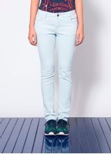 512710_113_1_S_CALCA-SARJA-I-SKINNY-COLOR-BASIC