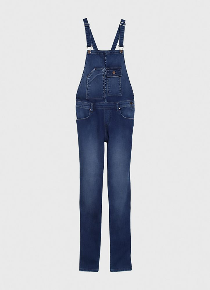 512717_3172_1_S_MACACAO-JEANS-SKINNY-NEW