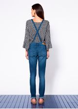 512717_3172_3_M_MACACAO-JEANS-SKINNY-NEW