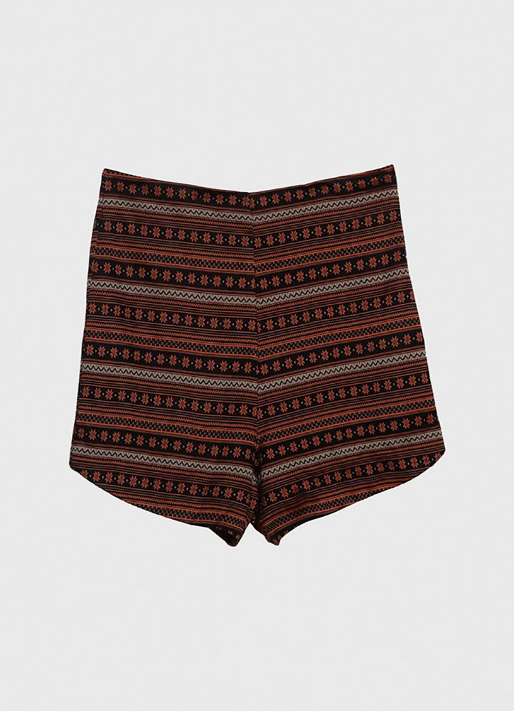512875_031_1_S_SHORT-CINTURA-ALTA-JACQUARD-INDIA