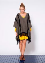 512925_031_1_S_TRICOT-PONCHO-FRANJAS
