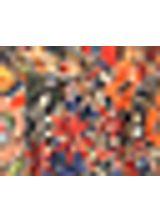 512885_031_1_S_VESTIDO-EST-ZAHTAR-DECOTE-COSTAS