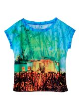 507781_1045_1_S_T-SHIRT-SILK-TRAILER-SUBLIMACAO