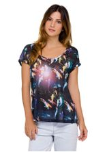507783_021_1_M_T-SHIRT-SILK-CARPAS-SUBLIMACAO