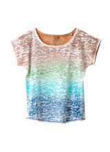 507980_258_1_S_NEW-TSHIRT-FLAME-COLORS