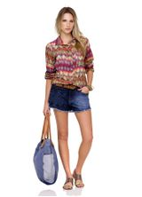 508056_3172_1_M_SHORT-JEANS-BORDADO-RENDA-NEW-FIT