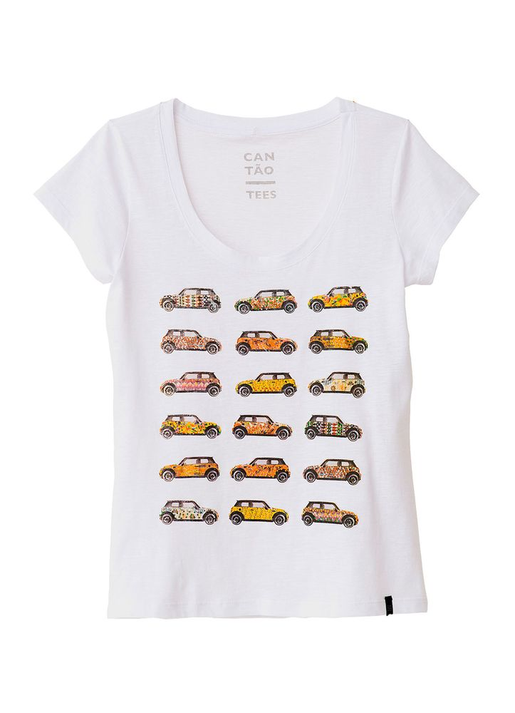 508095_011_1_S_T-SHIRT-SILK-MINIS-COLLECTION