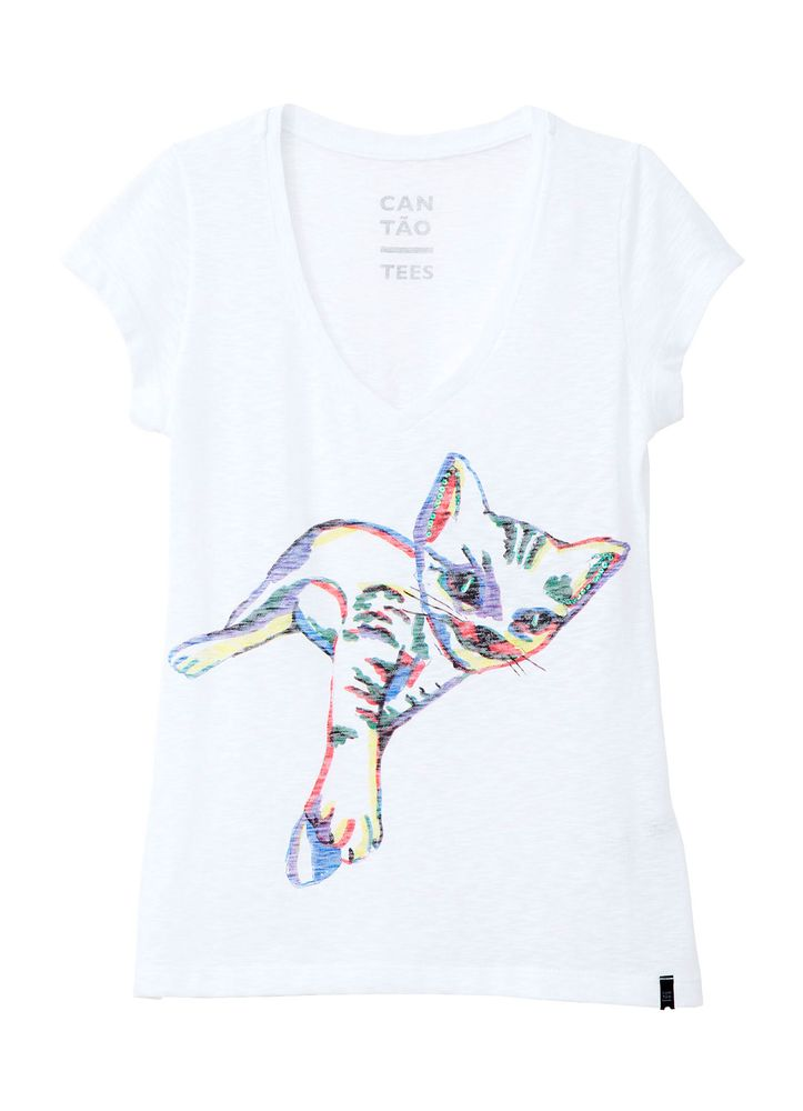 508198_011_1_S_T-SHIRT-SILK-DRAW-CAT