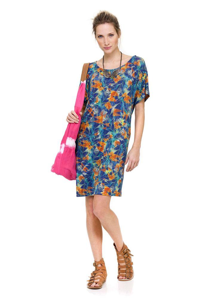 508207_009_1_M_VESTIDO-EST-PALM-SHIRT-DRESS