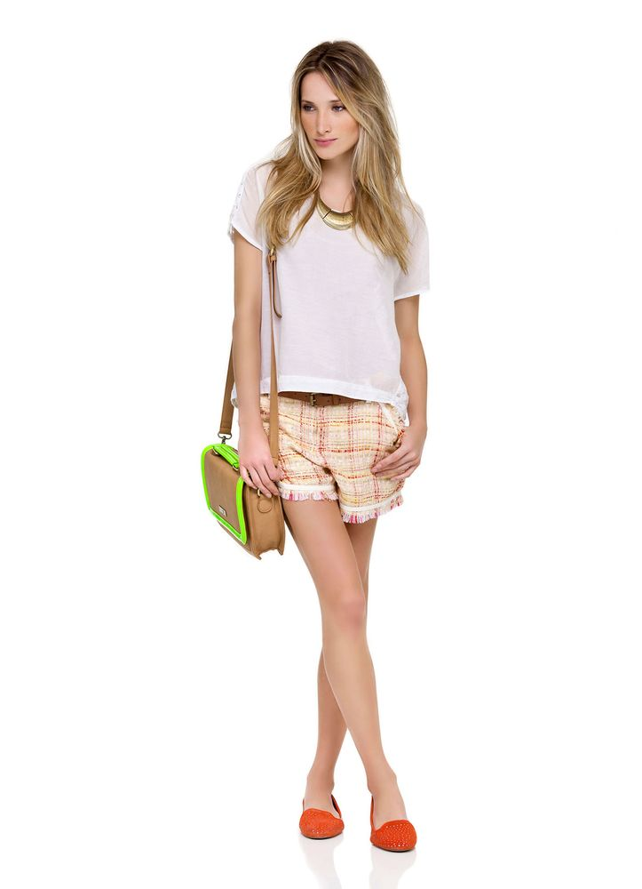 508299_031_1_M_SHORT-TWEED-COLORIDO-DESFIADO-BARRA