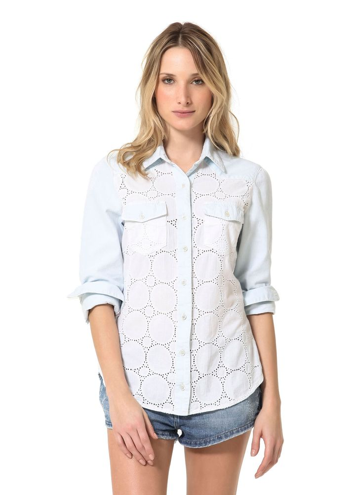 508540_1003_1_M_CAMISA-JEANS-APLICACAO-LAISE