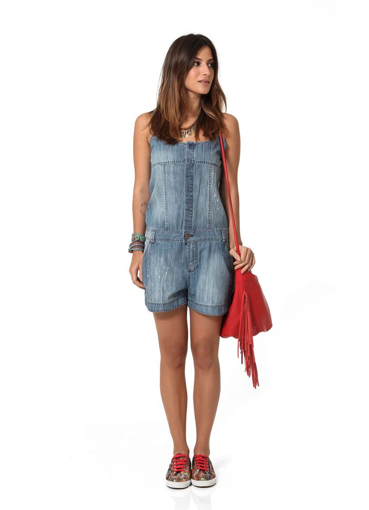 508774_3172_1_M_MACAQUINHO-JEANS-CURTO-SUMMER