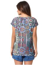 508879_031_1_M_BLUSA-SILK-MOSAICO-SUBLIMACAO-FULL