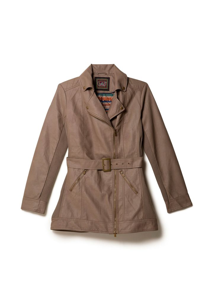509339_771_1_S_TRENCH-COAT-COM-RETILINEA-LATERAL