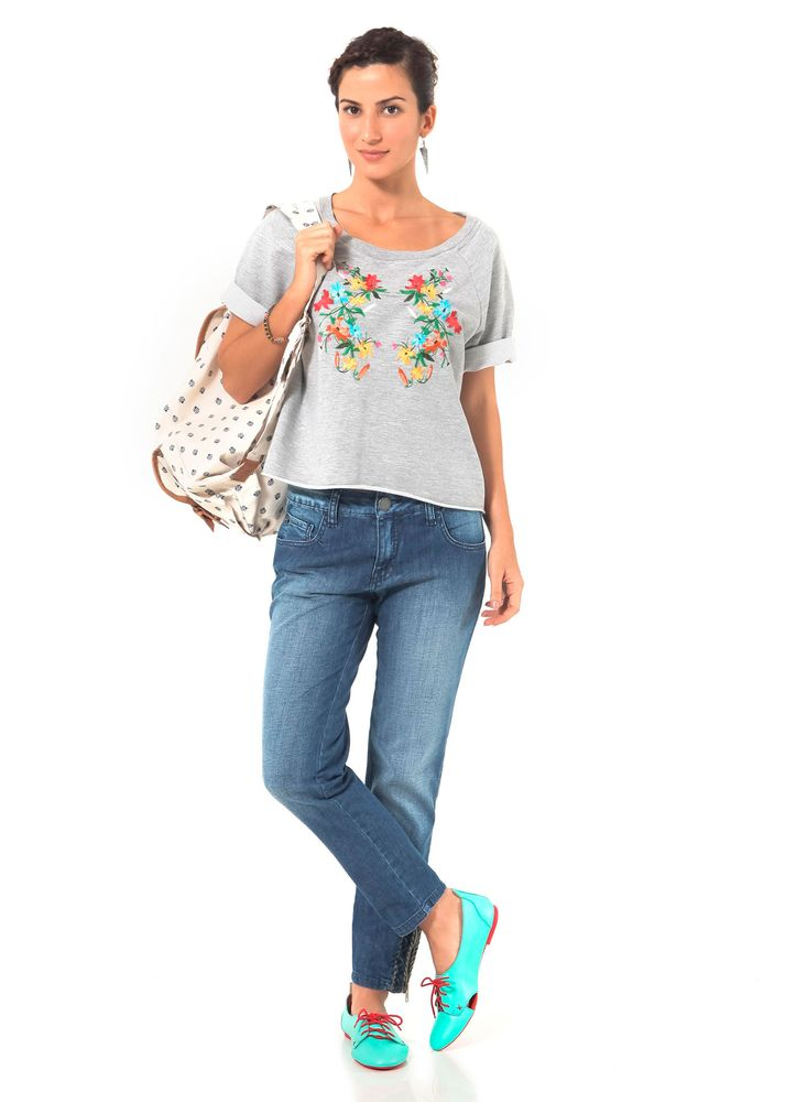 509462_3172_1_M_CALCA-JEANS-I-SKINNY-BORDADO-MULTI-COLOR