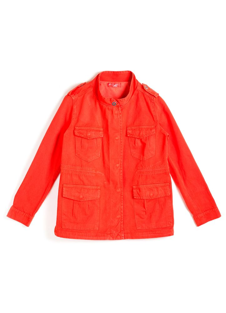 509466_3141_1_S_PARKA-SARJA-NEW-COLOR