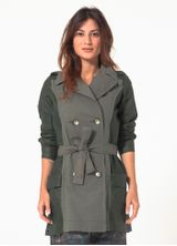 509579_066_1_M_TRENCH-COAT-SARJA-MIX-MATERIAL