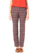 509605_031_1_M_CALCA-TWEED-COM-JEANS