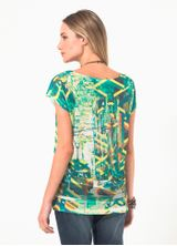 509739_031_1_M_T-SHIRT-SILK-BONDE-SUBLIMACAO