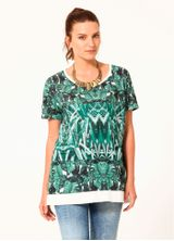 509980_057_1_M_BLUSA-SILK-MIX-TROPICAL