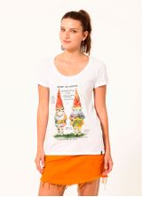 509997_011_1_M_T-SHIRT-SILK-GNOMOS