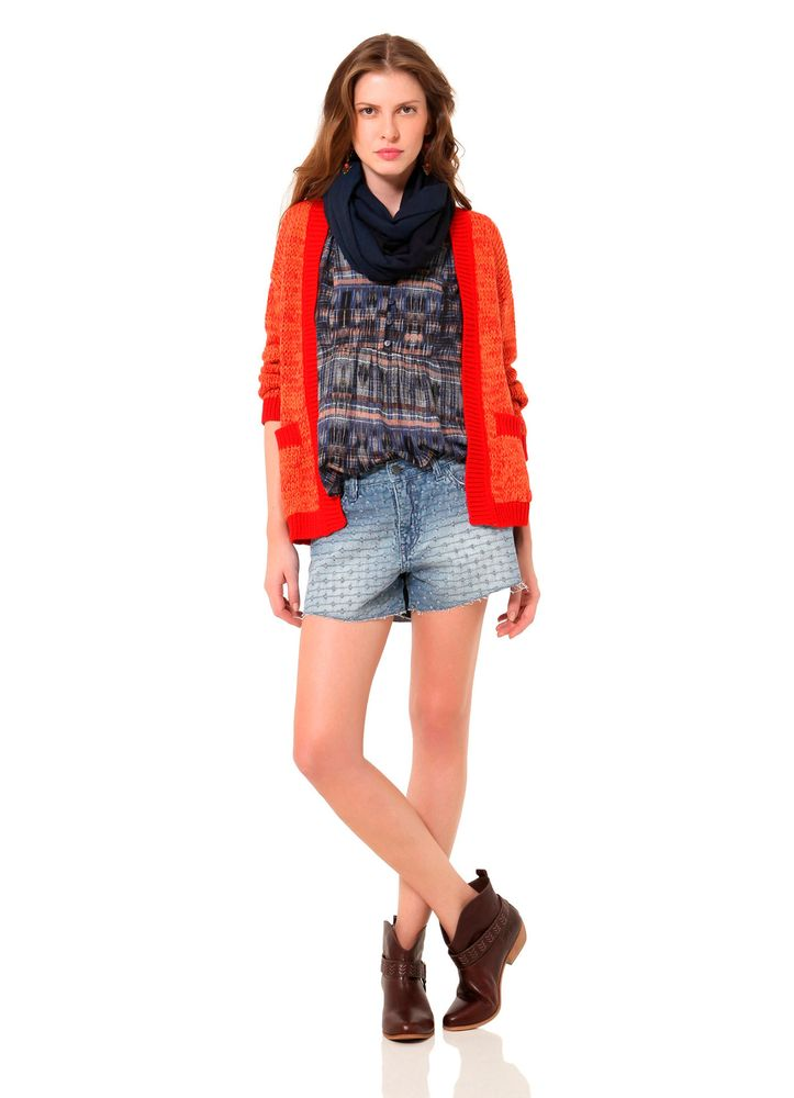 510030_1003_1_M_SHORT-JEANS-BORDADO-FULL