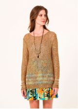 510037_1000_1_M_SWEATER-COLORS-BOUTIQUE